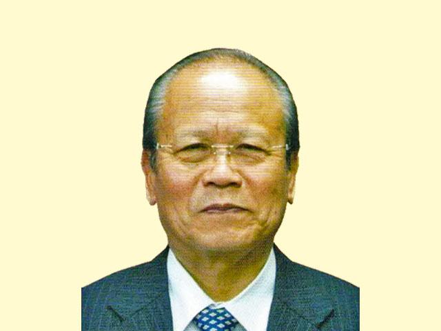 代表取締役 中原弘